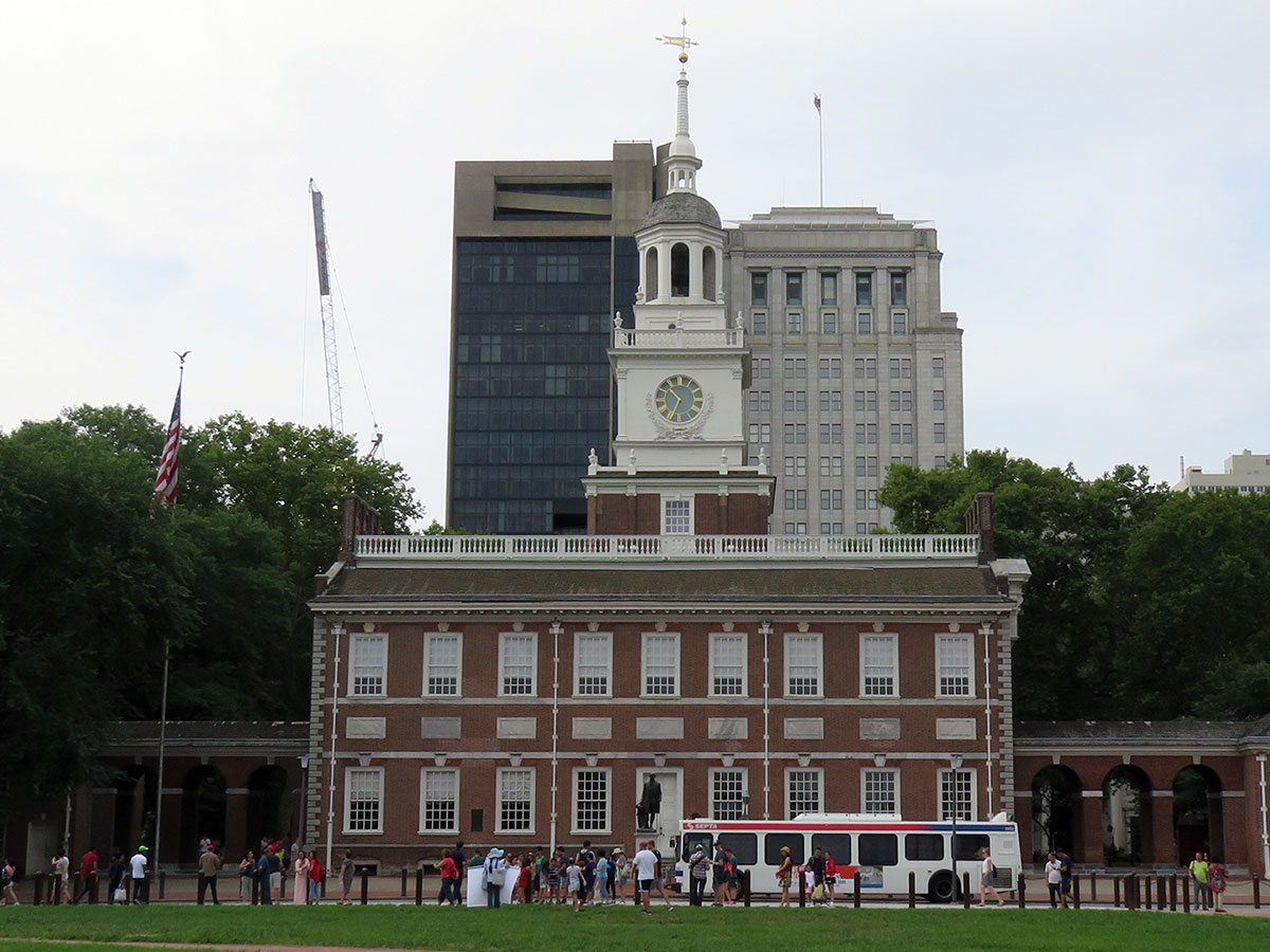 Independence-Hall-b